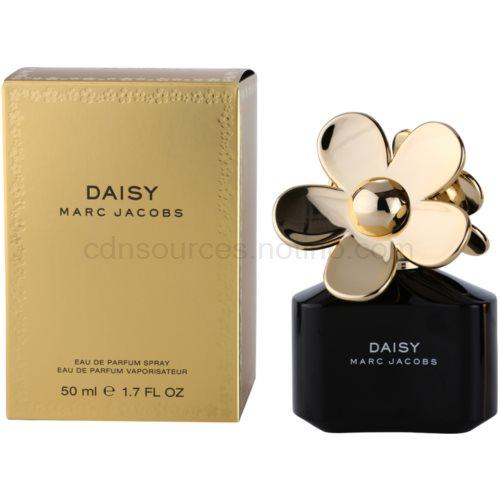 Marc Jacobs Daisy 50 ml parfémovaná voda