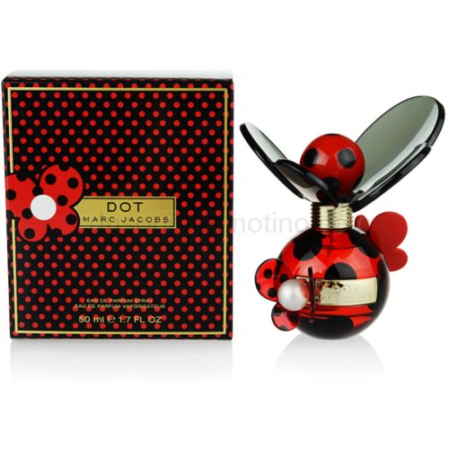 Marc Jacobs Dot 50 ml parfémovaná voda
