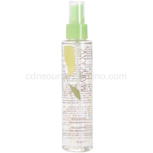 Mary Kay Lotus & Bamboo tělový sprej (Deo Body Spritzer) 147 ml