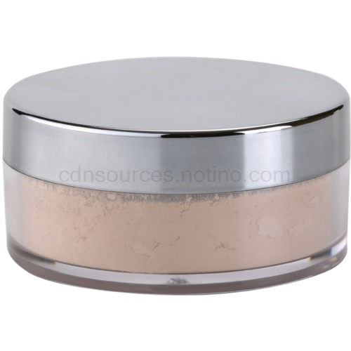 Mary Kay Mineral Powder Foundation minerální pudrový make-up odstín 1 Ivory (Mineral Powder) 8 g
