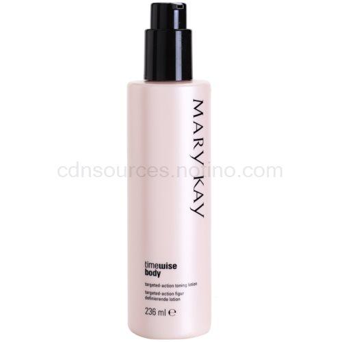 Mary Kay TimeWise Body tělové mléko pro všechny typy pokožky (Toning Lotion) 236 ml