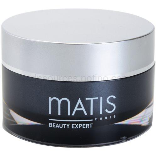 MATIS Paris Réponse Corrective intenzivní hydratační maska s kyselinou hyaluronovou 50 ml