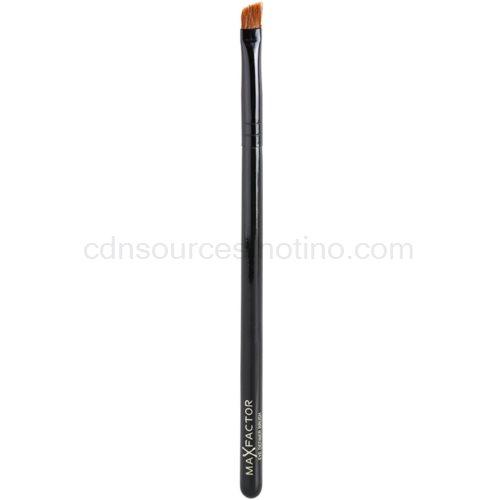 Max Factor Brush štětec na oční linky Eye Definer Brush