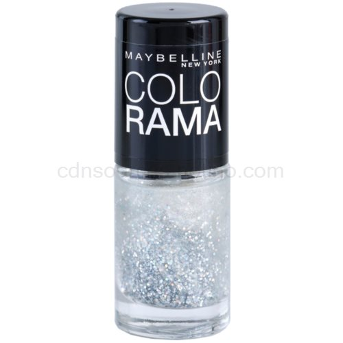 Maybelline Colorama Colorama lak na nehty odstín 293 7 ml