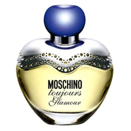 Moschino Toujours Glamour 30 ml toaletní voda