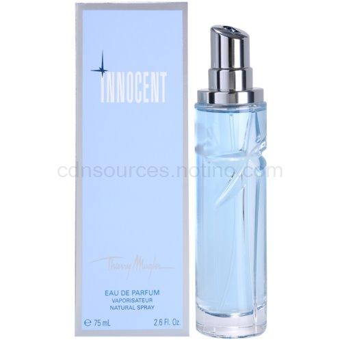 Mugler Innocent Innocent 75 ml parfémovaná voda