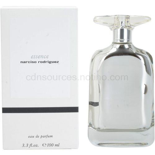 Narciso Rodriguez Essence 100 ml parfémovaná voda