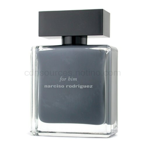 Narciso Rodriguez For Him 100 ml toaletní voda