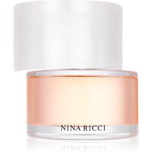 Nina Ricci Premier Jour 50 ml parfémovaná voda