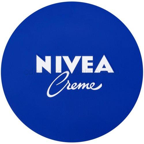 Nivea Creme Creme univerzální krém 150 ml