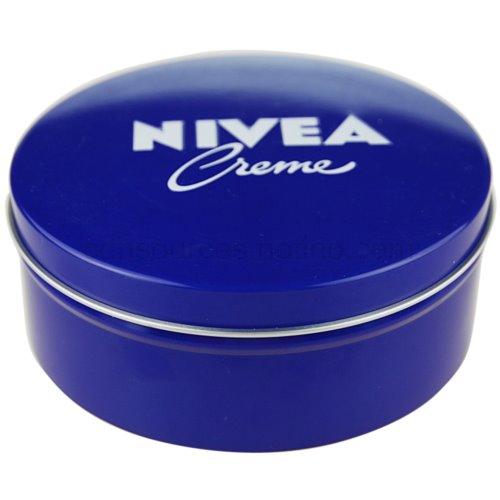Nivea Creme Creme univerzální krém 400 ml