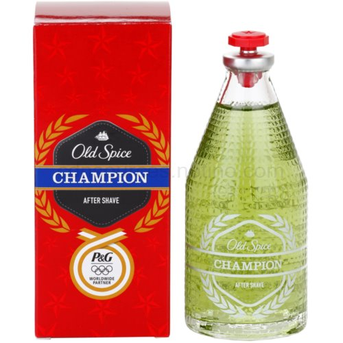 Old Spice Champion 100 ml voda po holení