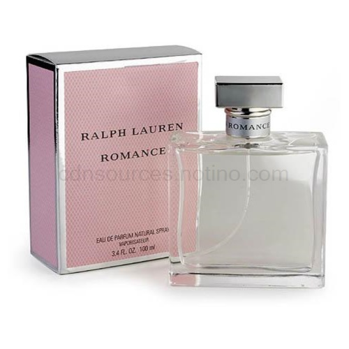 Ralph Lauren Romance 50 ml parfémovaná voda