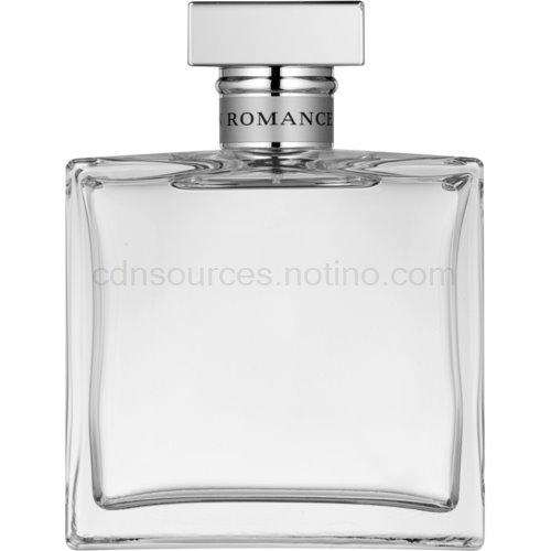 Ralph Lauren Romance 100 ml parfémovaná voda