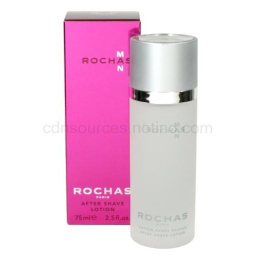 Rochas Rochas Man 75 ml voda po holení