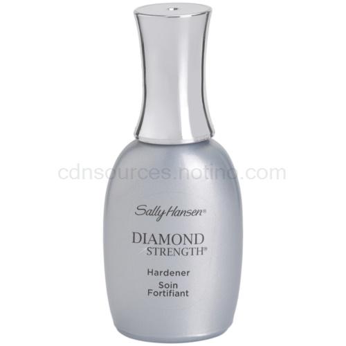 Sally Hansen Strength okamžitá zpevňující péče na nehty Diamond Strength Instant Nail Hardener 13,3 ml