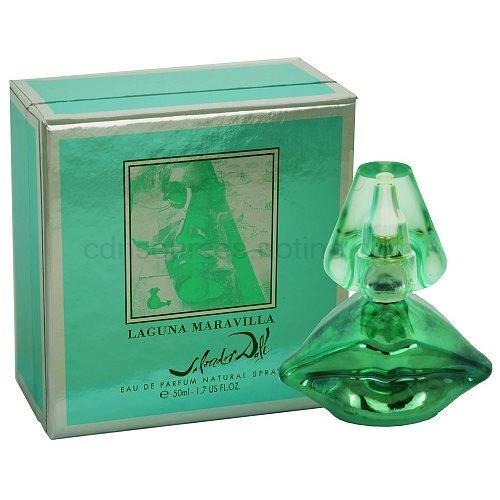 Salvador Dali Laguna Maravilla 50 ml parfémovaná voda