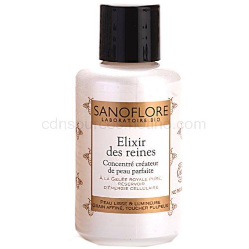 Sanoflore Visage rozjasňující sérum proti stárnutí pleti 30 ml