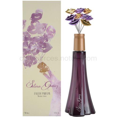 Selena Gomez Selena Gomez 50 ml parfémovaná voda