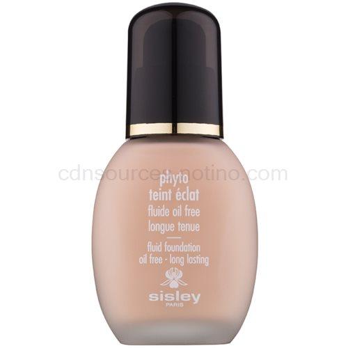 Sisley Phyto-Teint Éclat tekutý make-up odstín 2 Soft Beige 30 ml