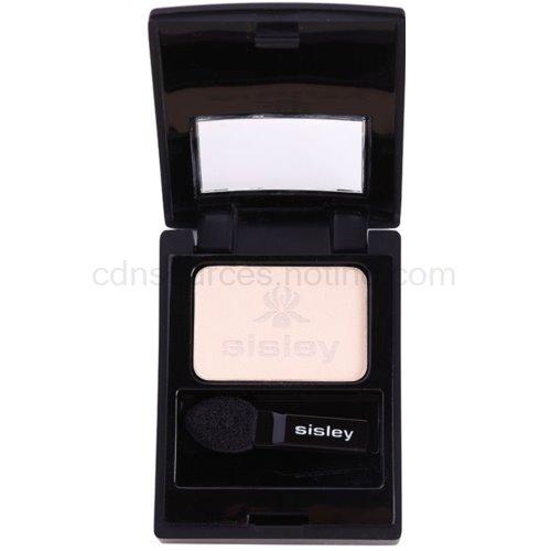 Sisley Phyto-Ombre Eclat oční stíny odstín 01 Vanilla 1,5 g