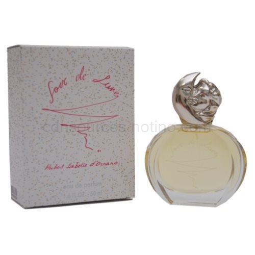 Sisley Soir de Lune 100 ml parfémovaná voda