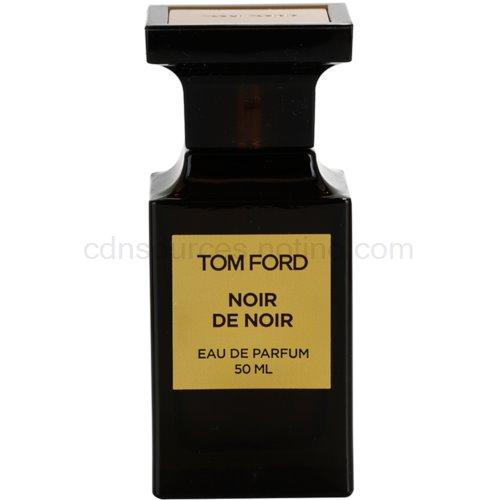 Tom Ford Noir De Noir 50 ml parfémovaná voda