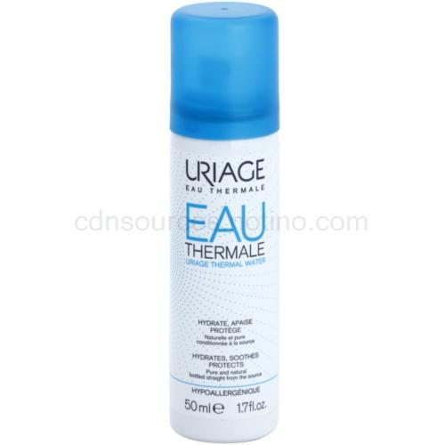 Uriage Eau Thermale termální voda 50 ml