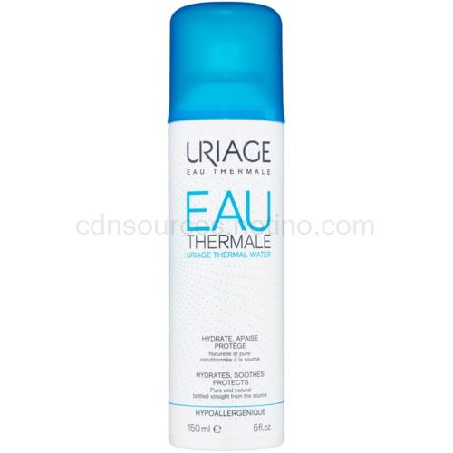 Uriage Eau Thermale termální voda 150 ml