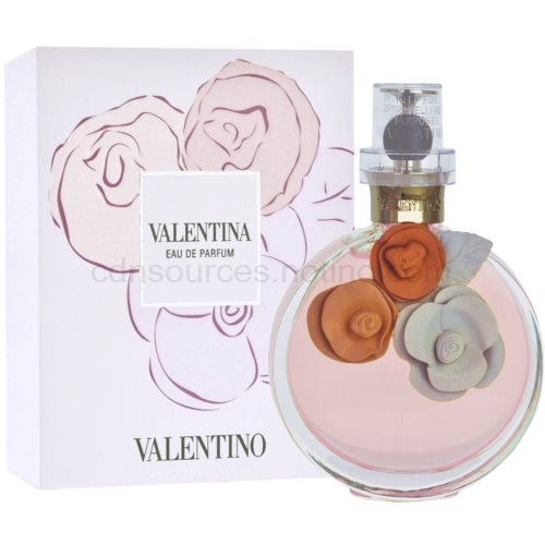 Valentino Valentina 30 ml parfémovaná voda