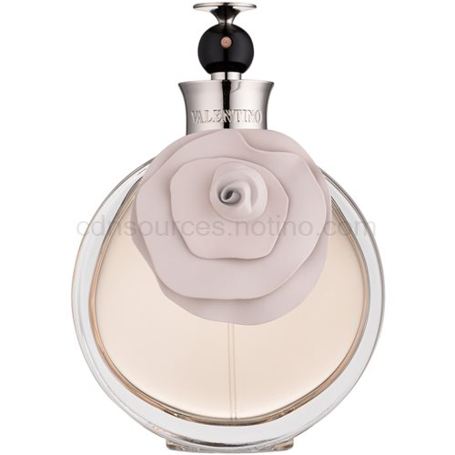 Valentino Valentina 80 ml parfémovaná voda