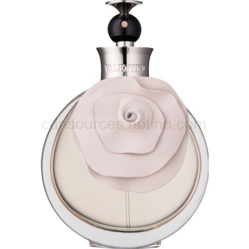 Valentino Valentina 50 ml parfémovaná voda
