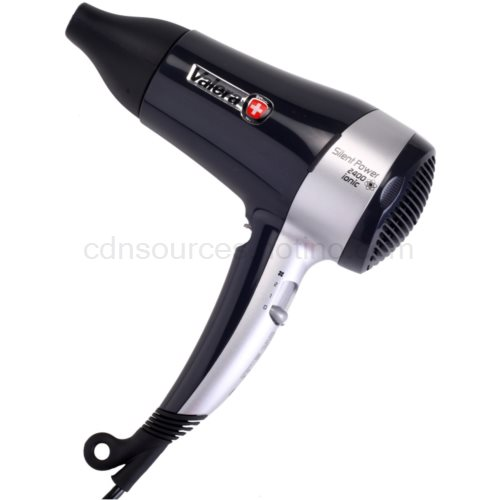 Valera Hairdryers Silent Power 2400 Ionic fén na vlasy (545.14)