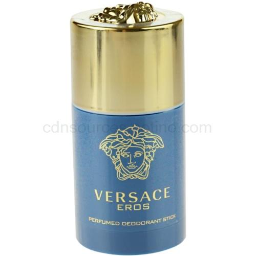 Versace Eros 75 ml deostick