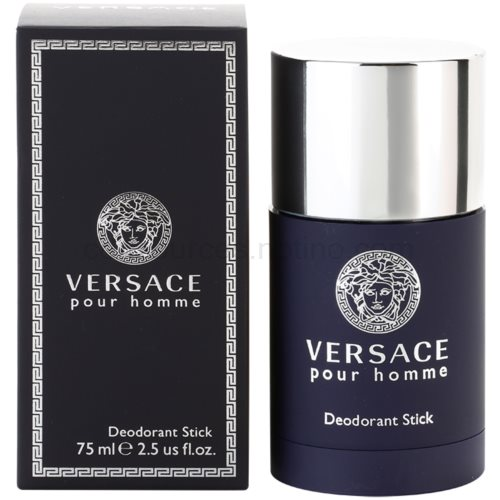 Versace pour Homme 75 ml deostick