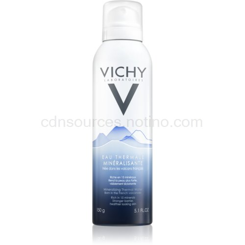 Vichy Eau Thermale mineralizující termální voda 150 g