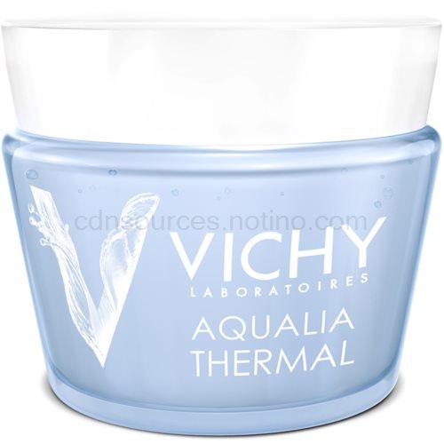 Vichy Aqualia Thermal Spa denní hydratační osvěžující péče pro okamžité probuzení 75 ml