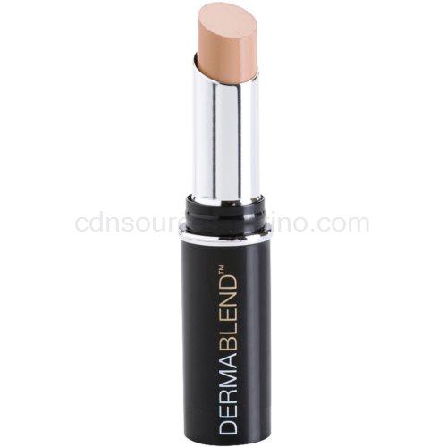 Vichy Dermablend Dermablend korekční tyčinka SPF 30 odstín 35 Sand (Corrective Stick - 14hr) 4,5 g