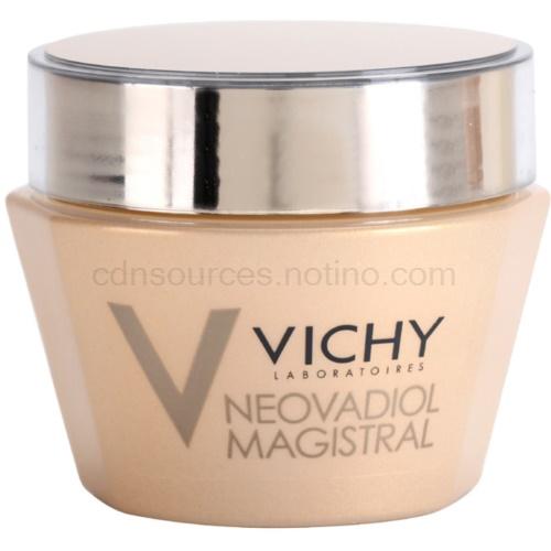 Vichy Neovadiol Magistral vyživující balzám obnovující hutnost zralé pleti (Baume Densifieur Nutritif) 50 ml