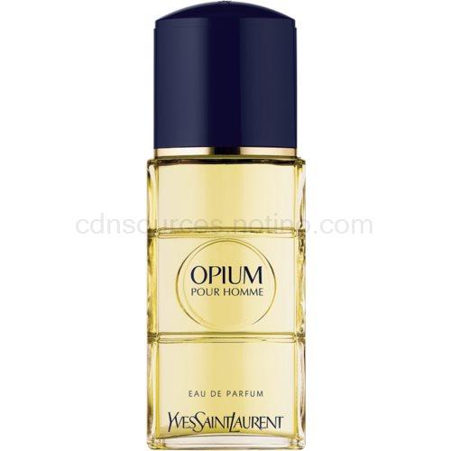 Yves Saint Laurent Opium pour Homme 100 ml toaletní voda