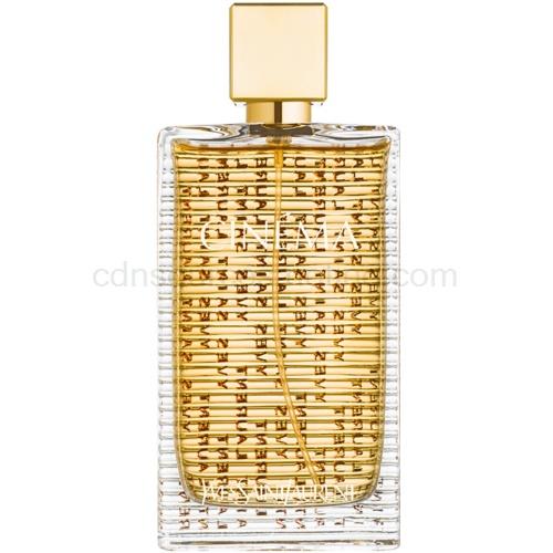 Yves Saint Laurent Cinéma 90 ml parfémovaná voda