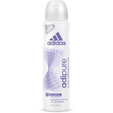Adidas Adipure Deo-Spray für Damen | notino.de