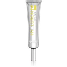 Alcina Hyaluron 20 Eye Gel With Smoothing Effect Notinodk