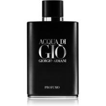 Armani Acqua Di Giò Profumo Eau De Parfum For Men 125 Ml Notinocouk