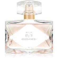 354af399d6 Avon Eve Elegance