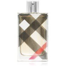 Burberry Brit For Her Eau De Parfum Pentru Femei 100 Ml Notinoro