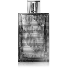Burberry Brit Rhythm Intense For Him Eau De Toilette Für Herren 90