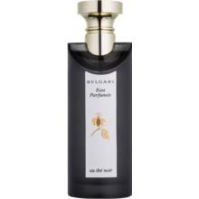 c334cf04b5b Bvlgari Eau Parfumée au Thé Noir
