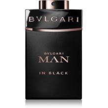 148529a704e Bvlgari Man in Black