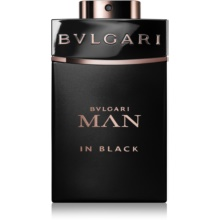 71208975174 Bvlgari Man In Black
